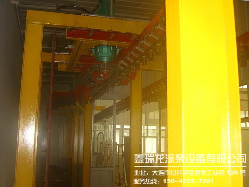 喷气生产线14.png