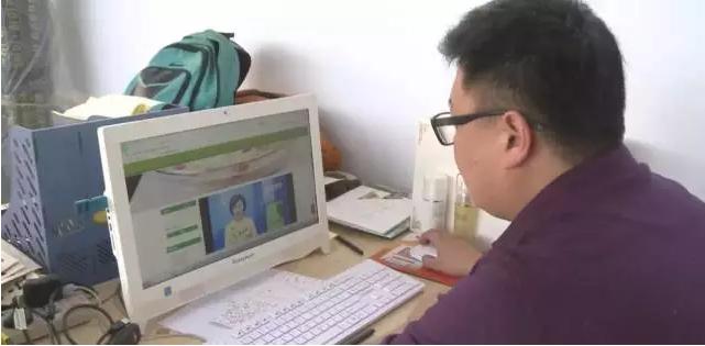 宜仙堂護膚品新聞推廣