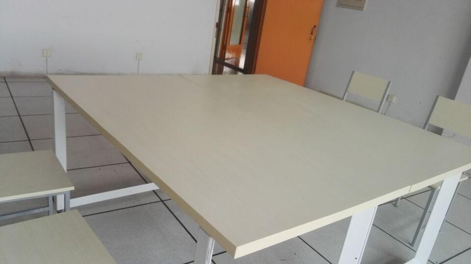 绿色环保家具,为你的工作生活创造健康环境|新闻中心-安朝板材
