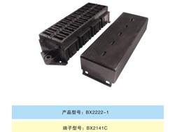 BX2222-1.jpg