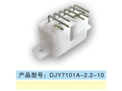 DJY7101A-2.2-10.jpg