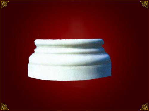 GRC羅馬柱|羅馬柱-百色市宏亞裝飾工程有限公司
