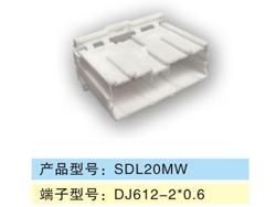 SDL20MW.jpg