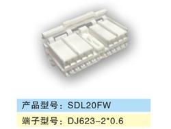 SDL20FW.jpg