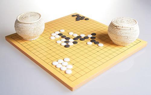 圍棋培訓3.jpg