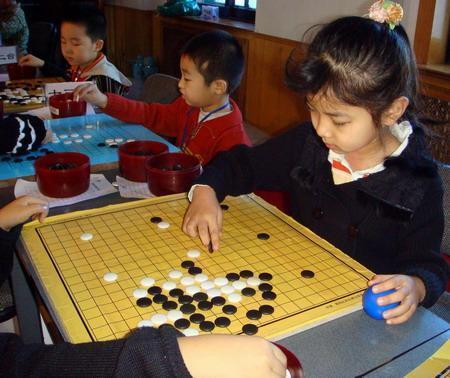 圍棋培訓2.jpg