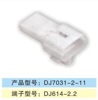 DJ7031-2-11.jpg