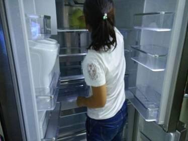 冰箱清洗.jpg