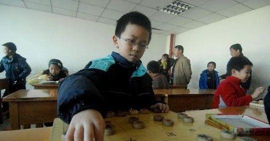 象棋培訓1.jpg