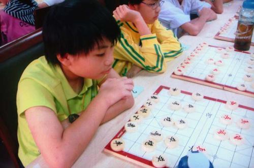 象棋培訓3.jpg