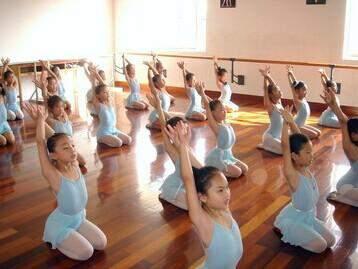 舞蹈培訓3.jpg