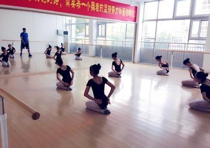 舞蹈培訓1.jpg