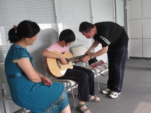 吉他培训2.jpg