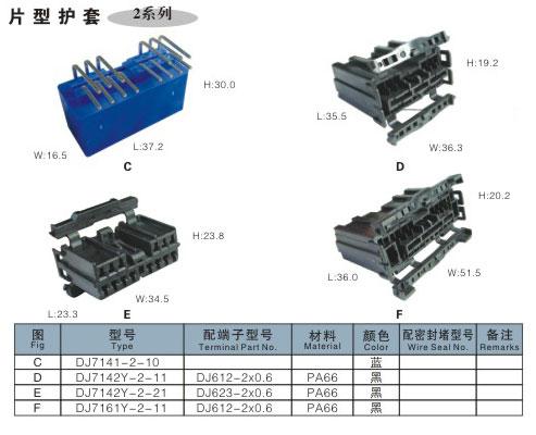 DJ7012-2-21|2.0系列-鶴壁市萬豐電器廠1