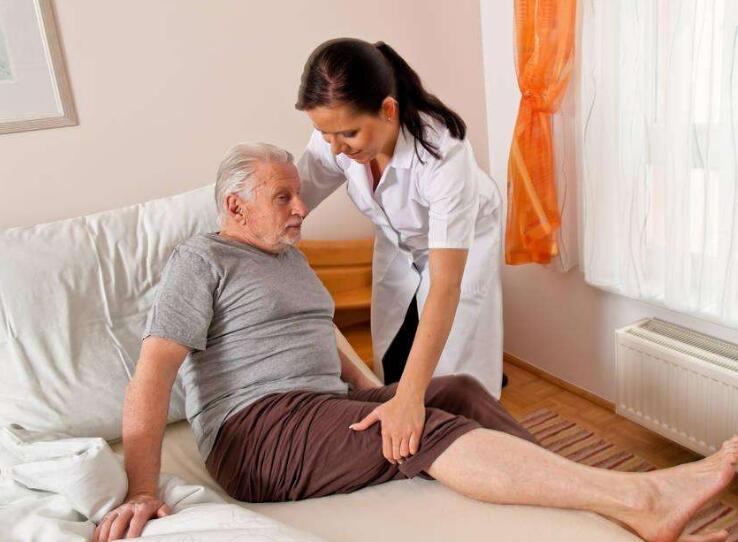 老人護理1.jpg