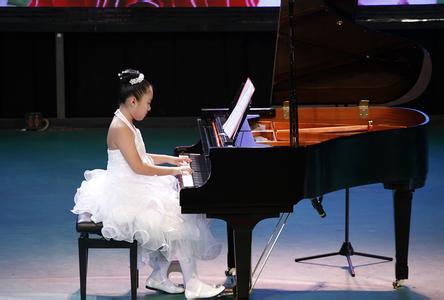 鋼琴培訓.jpg