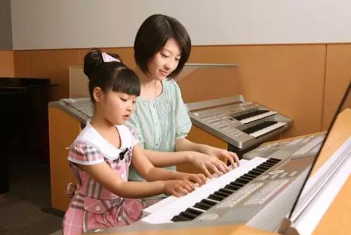 鋼琴培訓4.jpg
