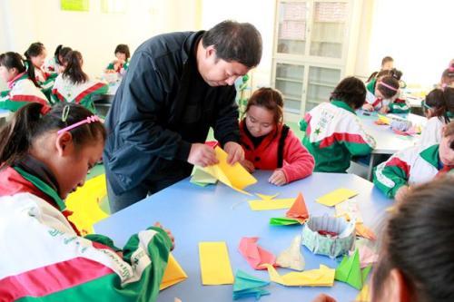 科技发明培训 兴趣-重庆浩邻家政服务有限公司
