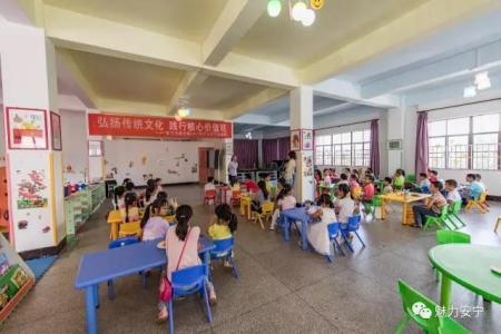 手工藝培訓|興趣-重慶浩鄰家政服務有限公司