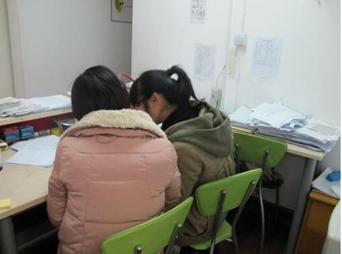 生物補習班|文化-重慶浩鄰家政服務有限公司