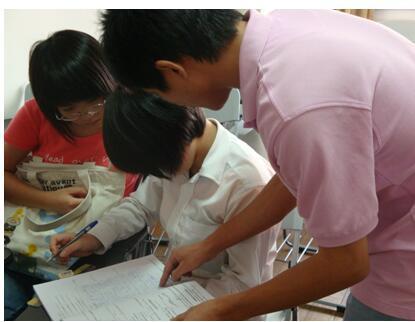 語文補習班|文化-重慶浩鄰家政服務有限公司