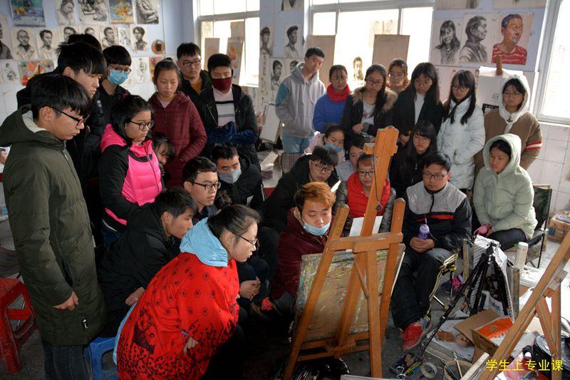 工艺美术|工艺美术-镇平县工艺美术中等职业学校