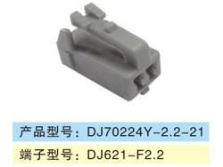 DJ70224Y-2.2-21.jpg