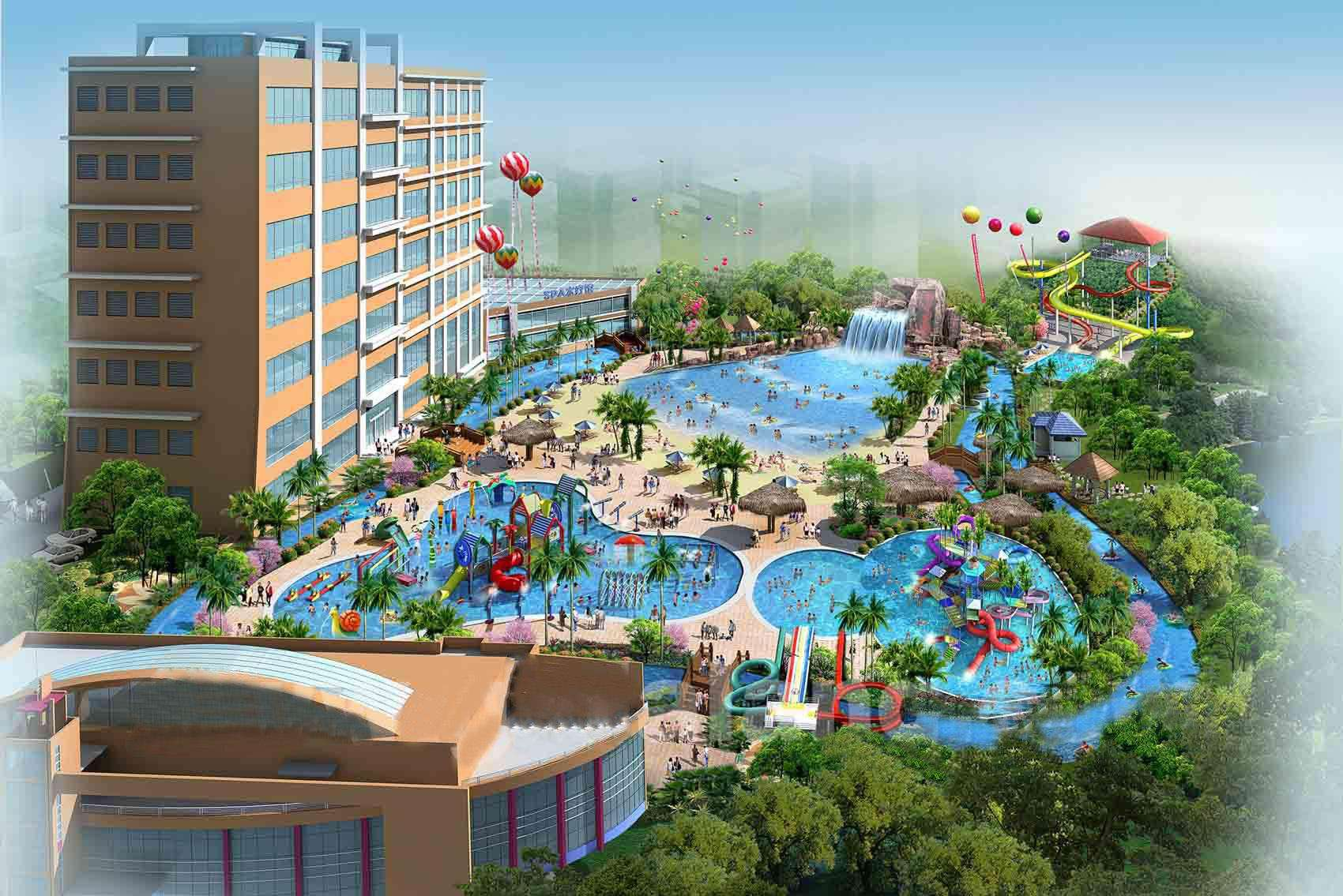water park with hotel.jpg