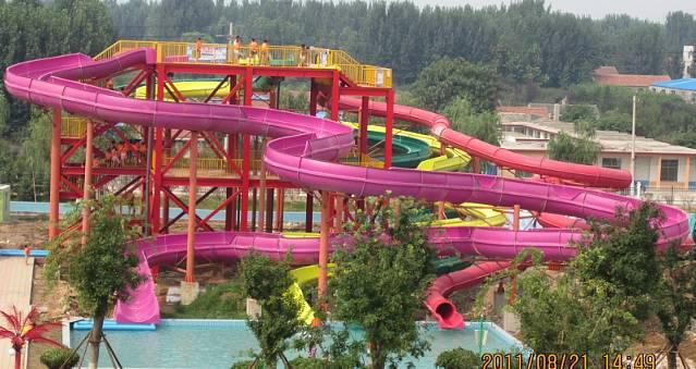 water spiral slide.jpg
