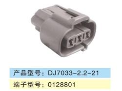 DJ7033-2.2-21.jpg