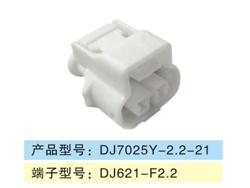 DJ7025Y-2.2-21.jpg