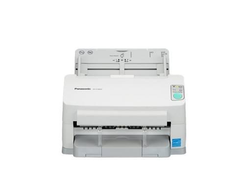 S1046C.jpg