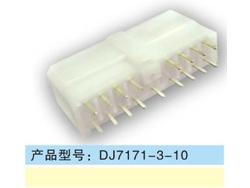 DJ7171-3-10.jpg