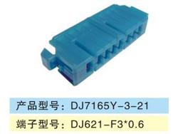DJ7165Y-3-21.jpg