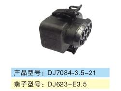 DJ7084-3.5-21.jpg