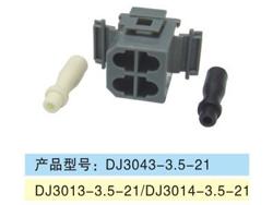 DJ3043-3.5-21.jpg