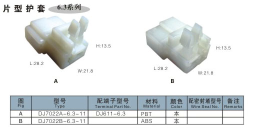 6.3系列|6.3系列-鶴壁市萬豐電器廠1