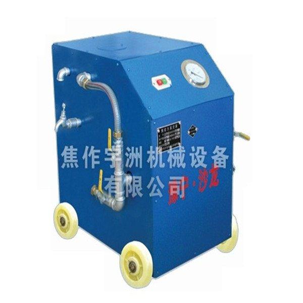 MBV型預應力真空泵
