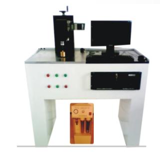 设备外形展示|样品展示-宁波纳敏机电设备科技有限公司官网