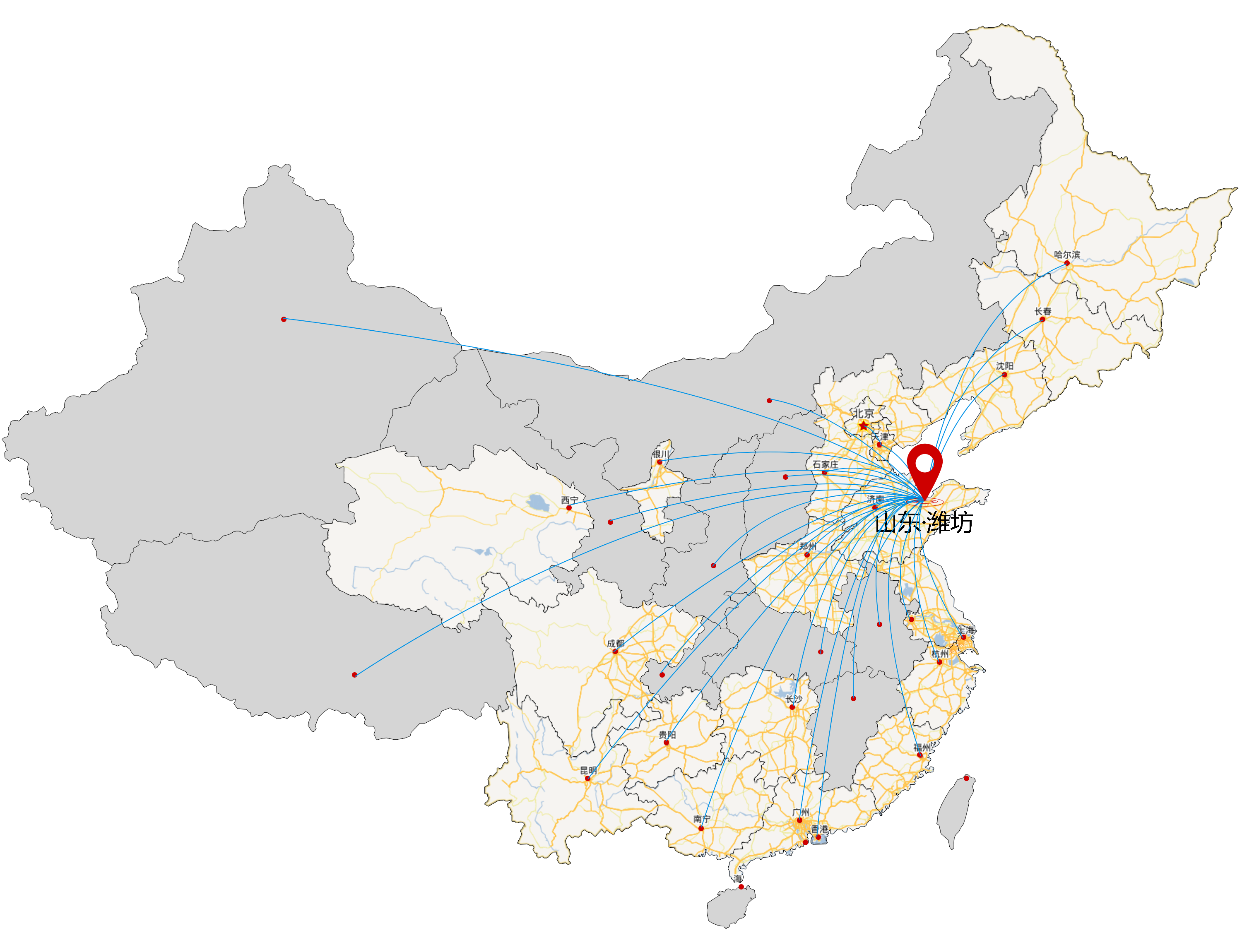 ChineseMap-潍坊.png