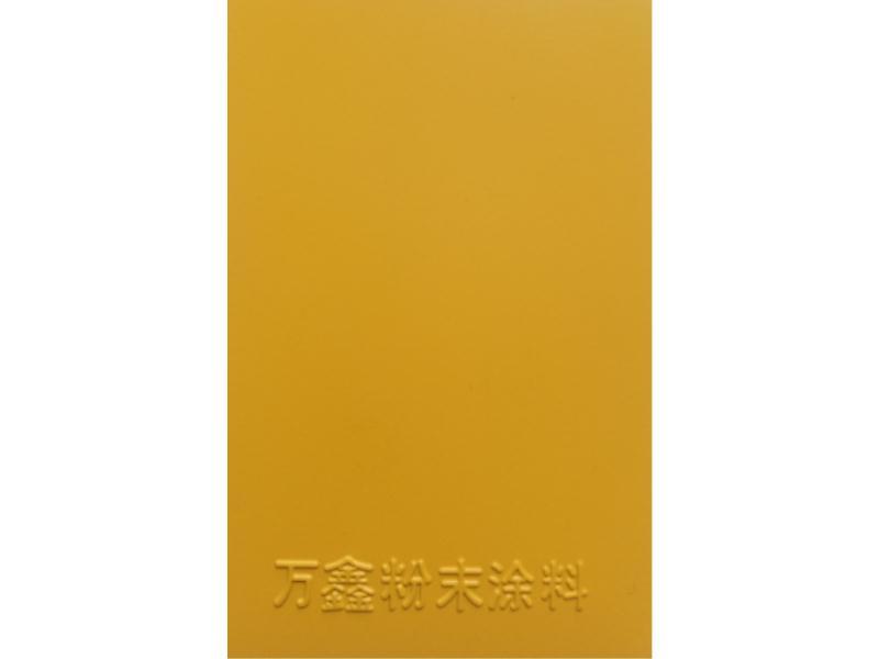 黄色无光 843350.jpg