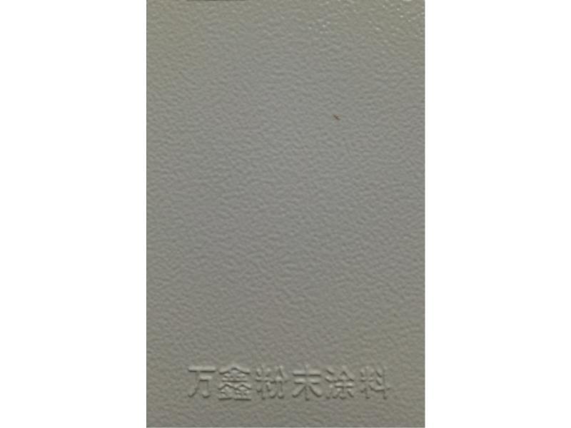 灰色皱纹 P681485.jpg