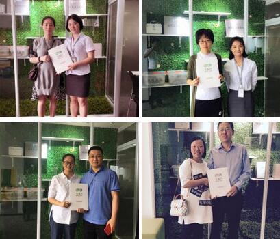 重庆月子中心客户合作案例2.jpg