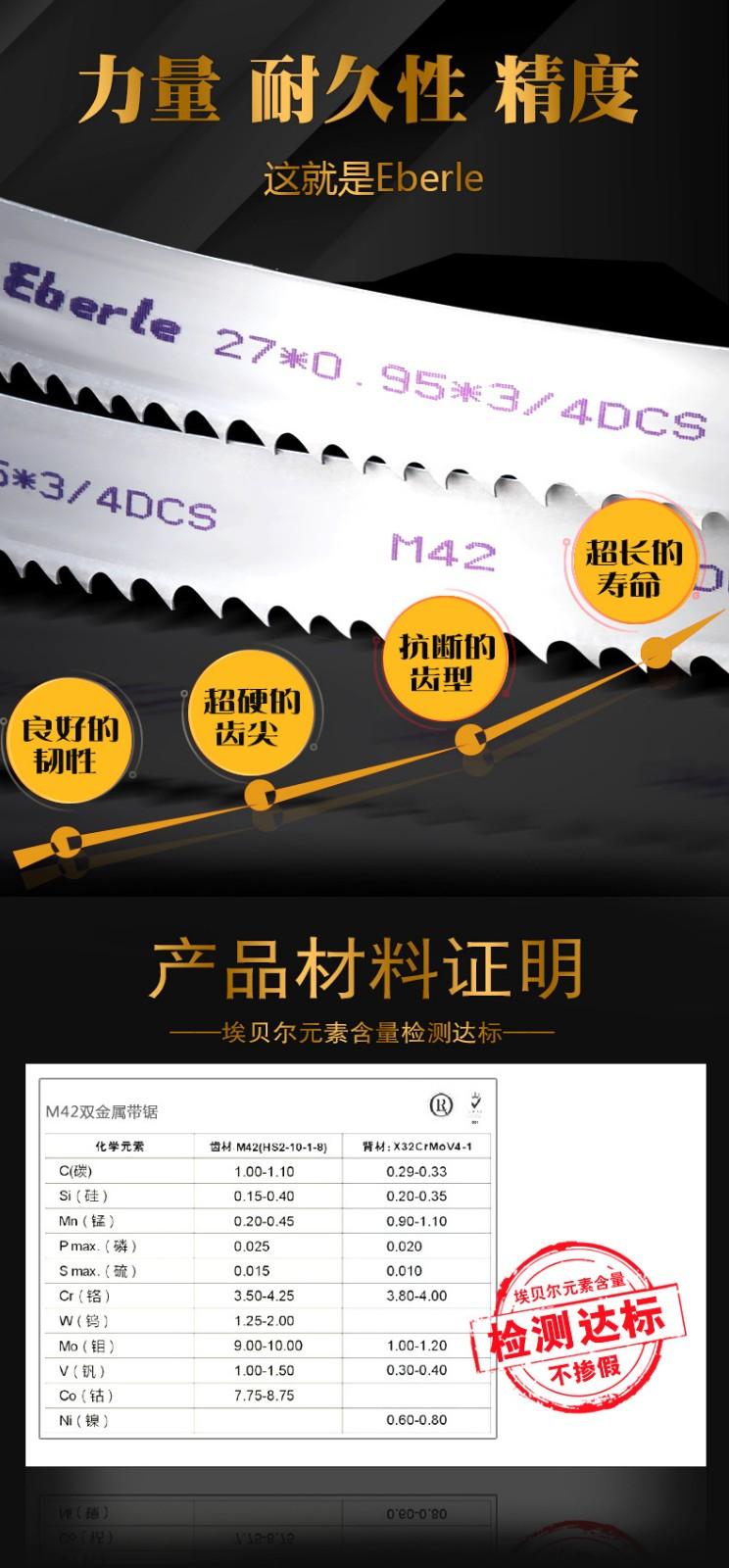 雷竞技_雷竞技下载链接_ti8雷竞技app