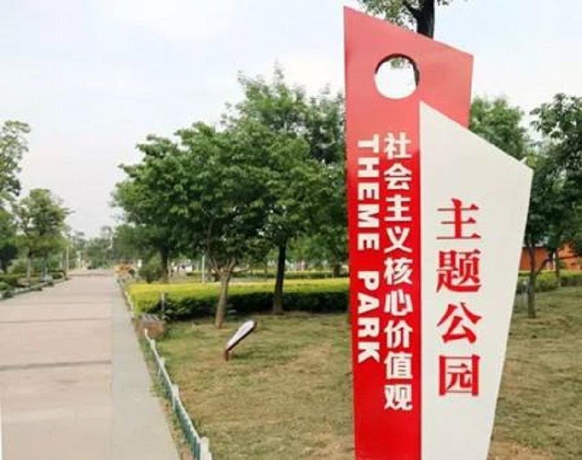 timg (2)_看图王.jpg