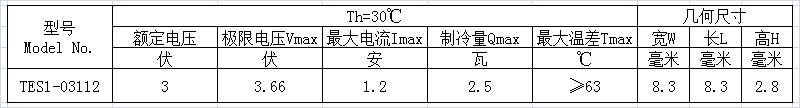 3V制冷片8383圖片1.png