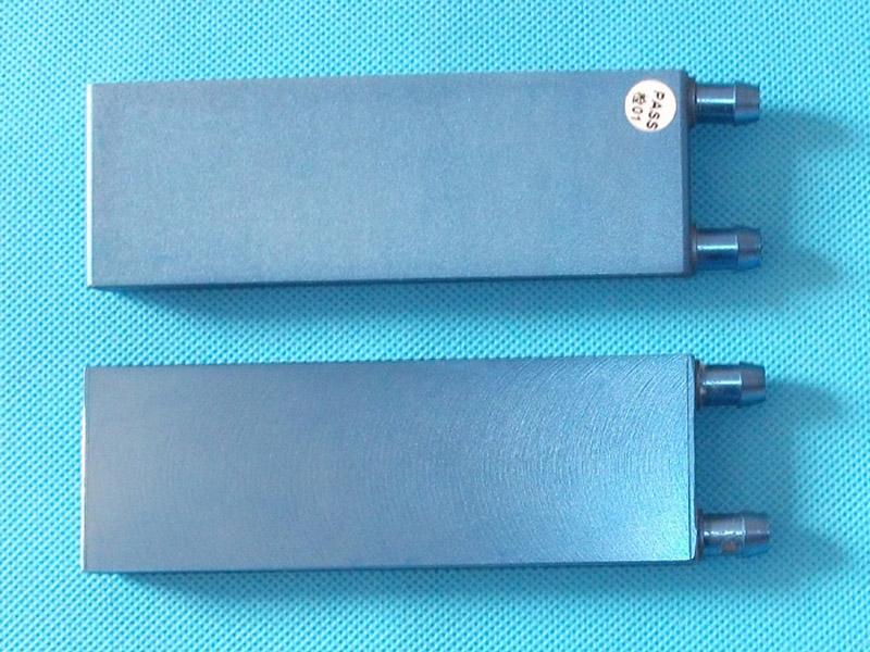 T40120A水冷头5.jpg