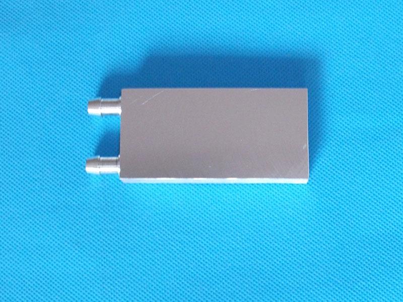 TL4080A水冷头8.jpg