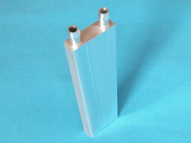 TL40160A水冷頭5.jpg