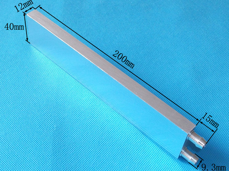 TL40200A水冷頭11.jpg